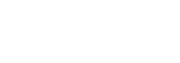 Tutku Educational Travel Logo